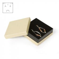 Caja Trendy 90x90x34