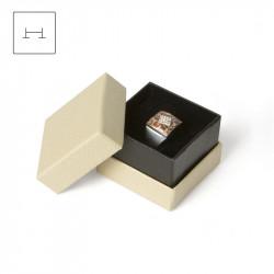 Caja Trendy 50x50x37 mm.