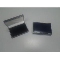 Estuche Clasic 105x150 mm.