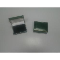 Estuche Clasic 80x60 mm.