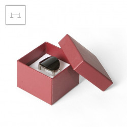 Caja Elba 45x45x34 mm.