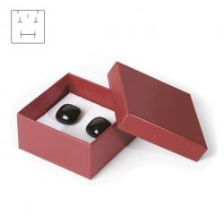 Caja Elba 60x60x30 mm.