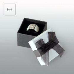 Caja Fancy 45x50x34 mm.