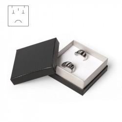 Caja Trendy 65x65x29 mm.