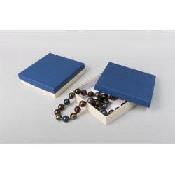 Caja Biko 160x160x34 mm