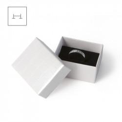Caja Coco 50x40x27 mm.
