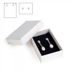 Caja Coco 80x55x25 mm.