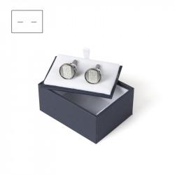 Box Gemelos