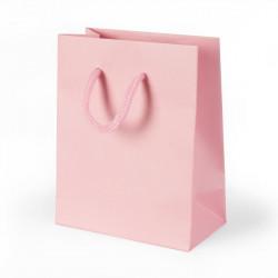 Bolsa de papel 120x150x65 mm