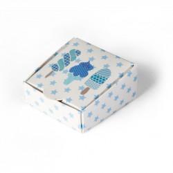 Caja Sweet Baby 60x55x30 mm