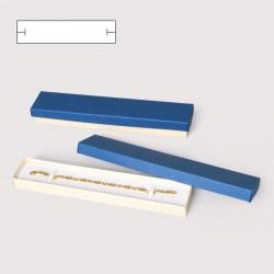 Caja Biko 215x35x20 mm
