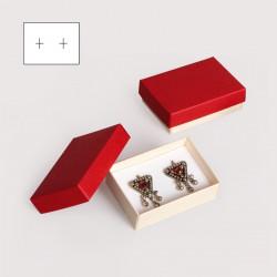 Caja Biko 65x50x22 mm.