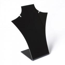 Expositor collar