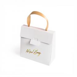 Mini Bag 110X110 mm