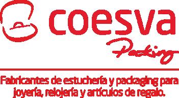 COESVA